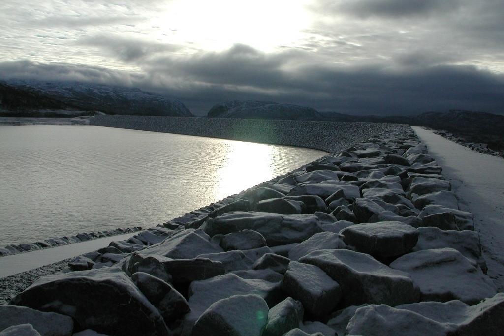 Songa fra vest, frste snen.jpg