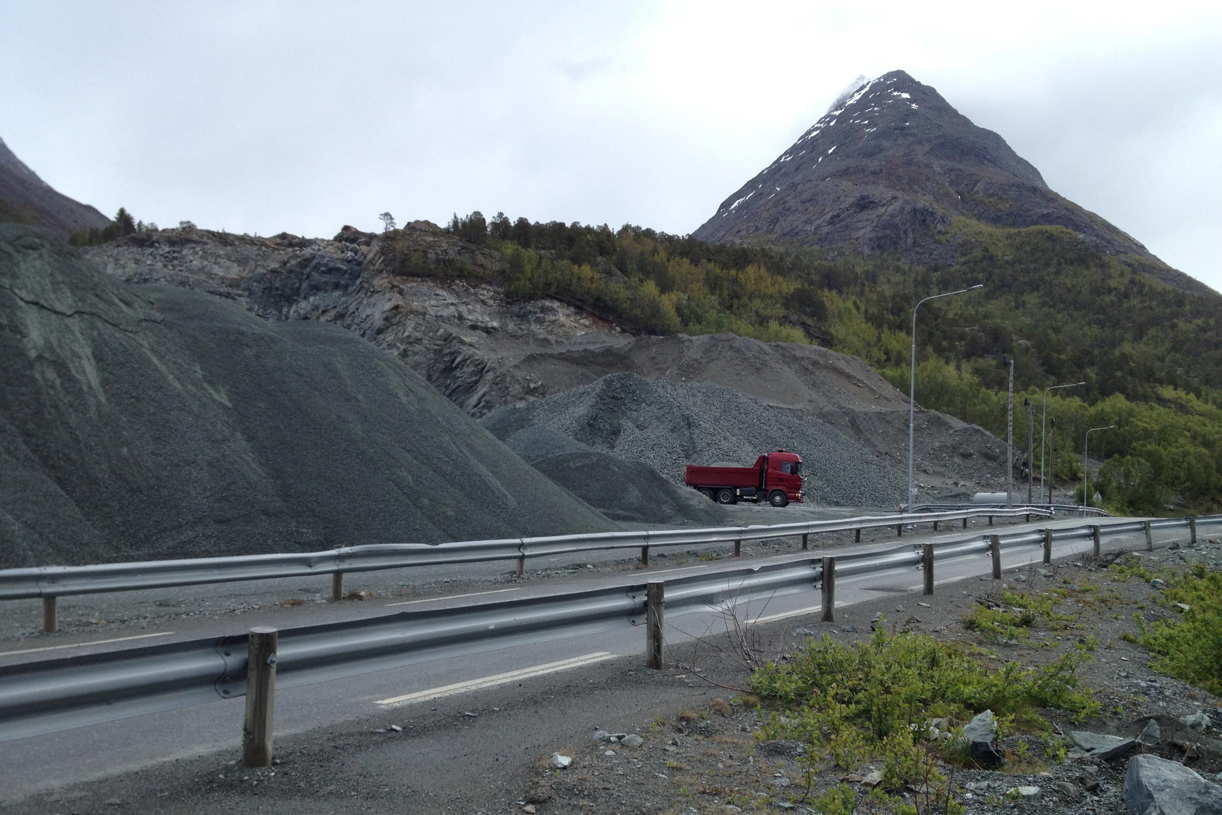 Dagens steinbrudd-2.JPG