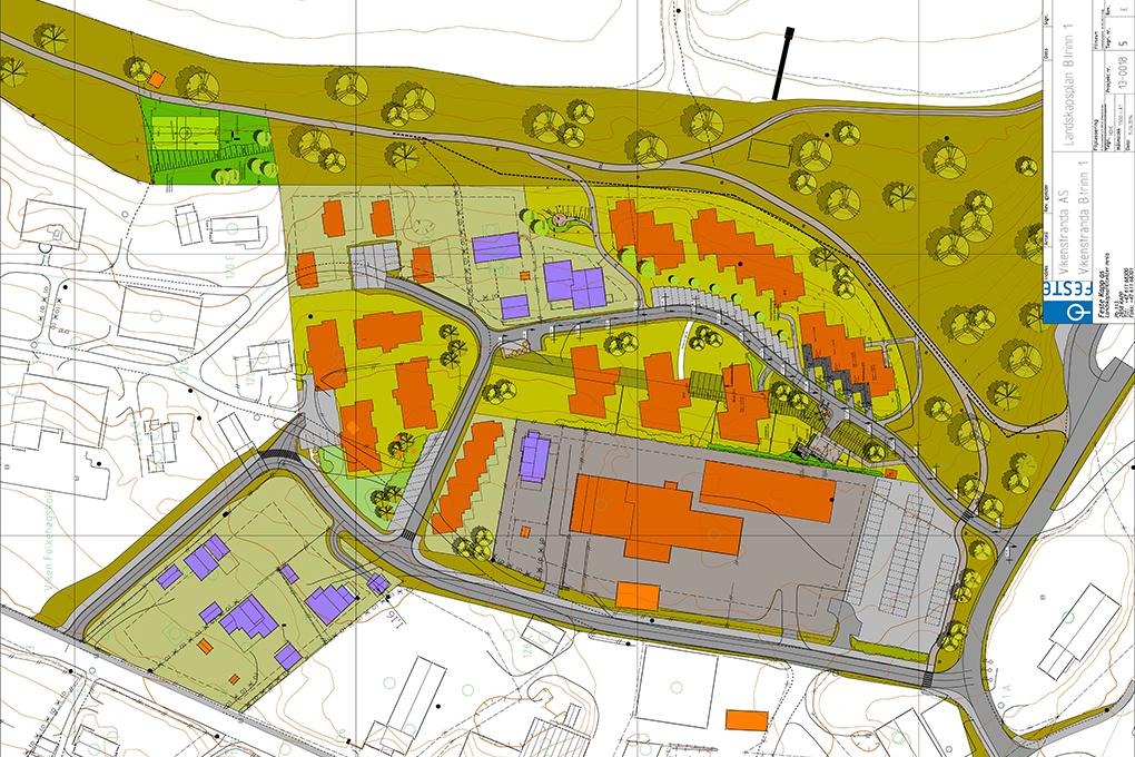 Landskapsplan  over hele området 19.05.jpg
