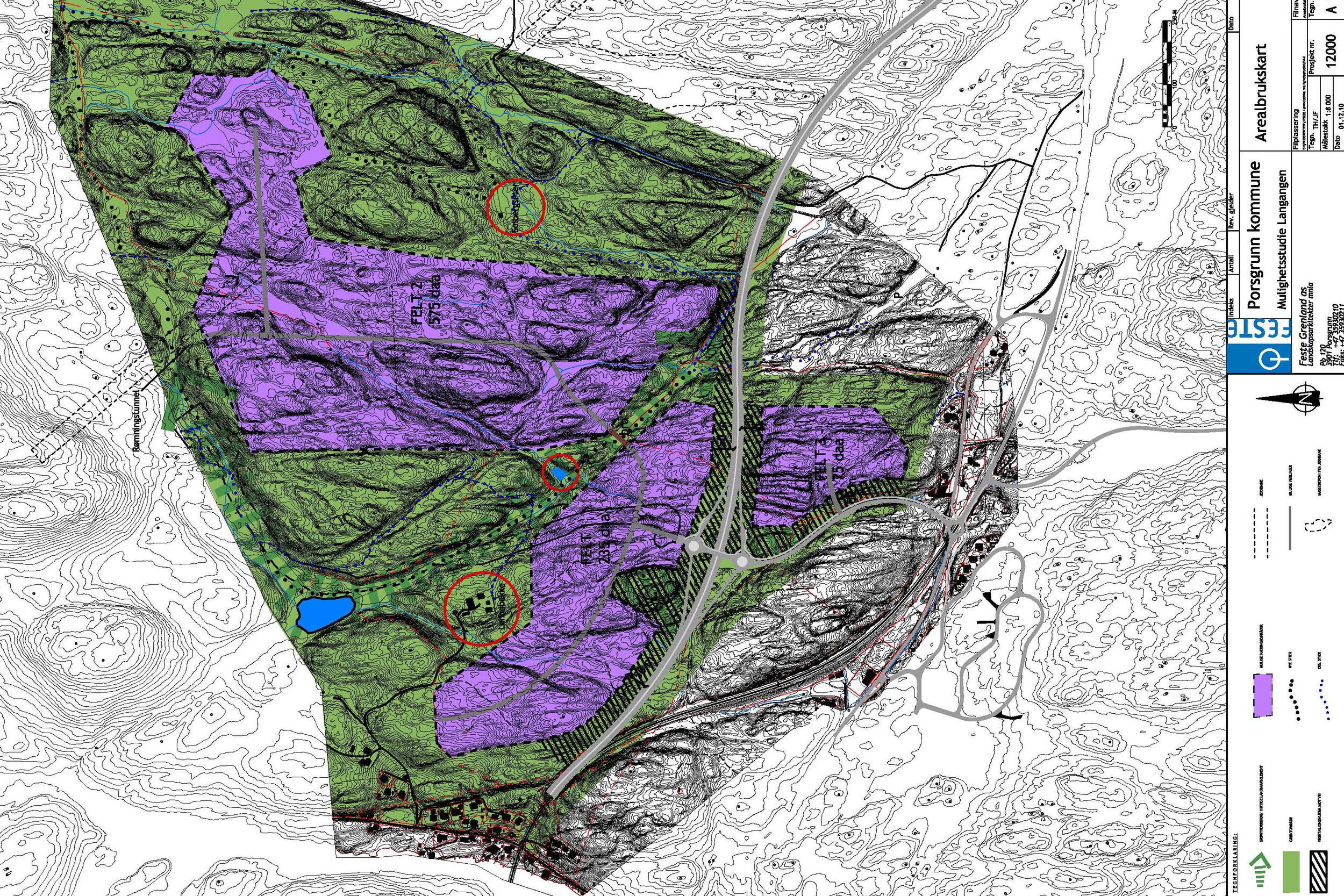 Arealbrukskart.jpg