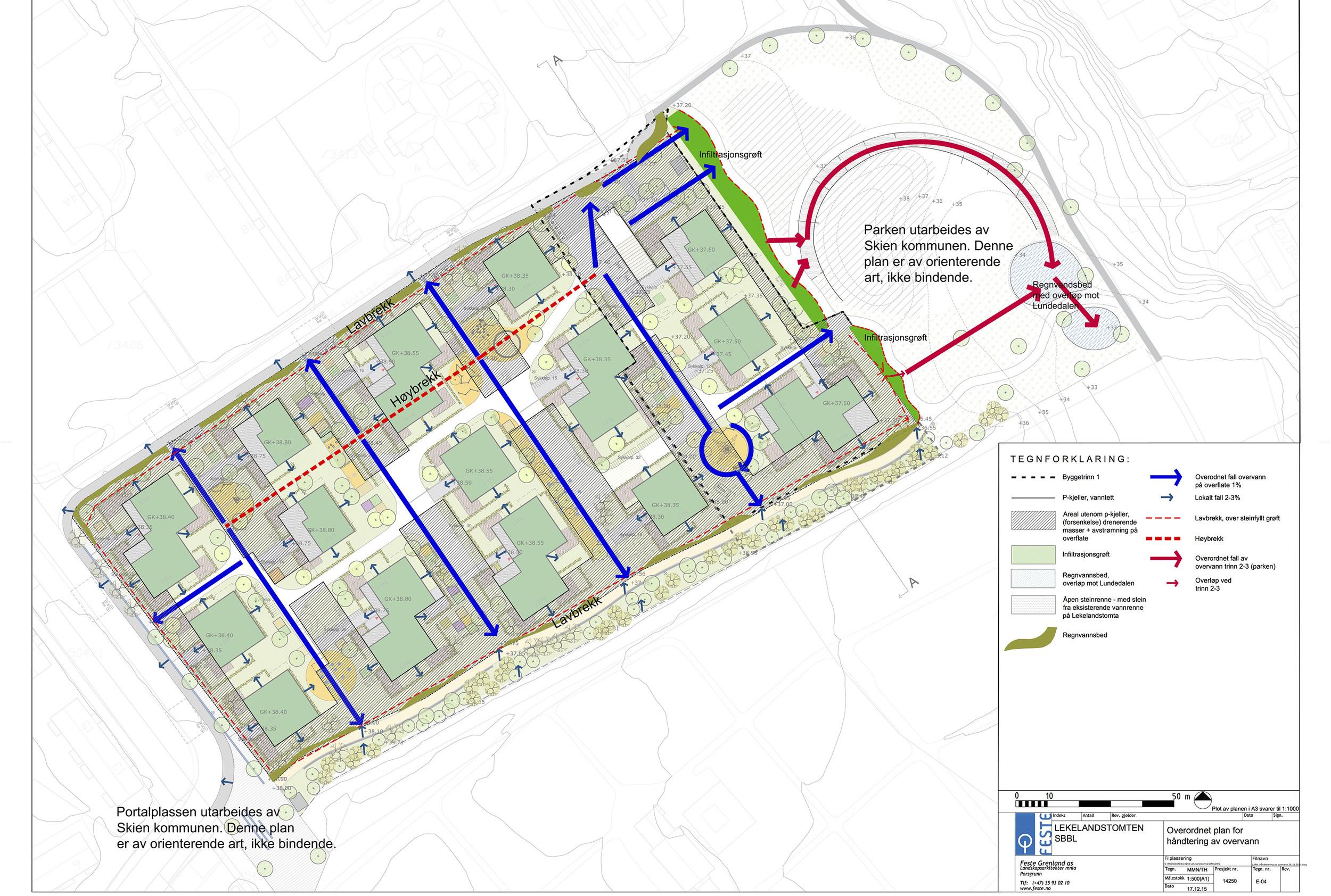 LARK Overordnet plan for ha? ndtering av overvann E_04.jpg