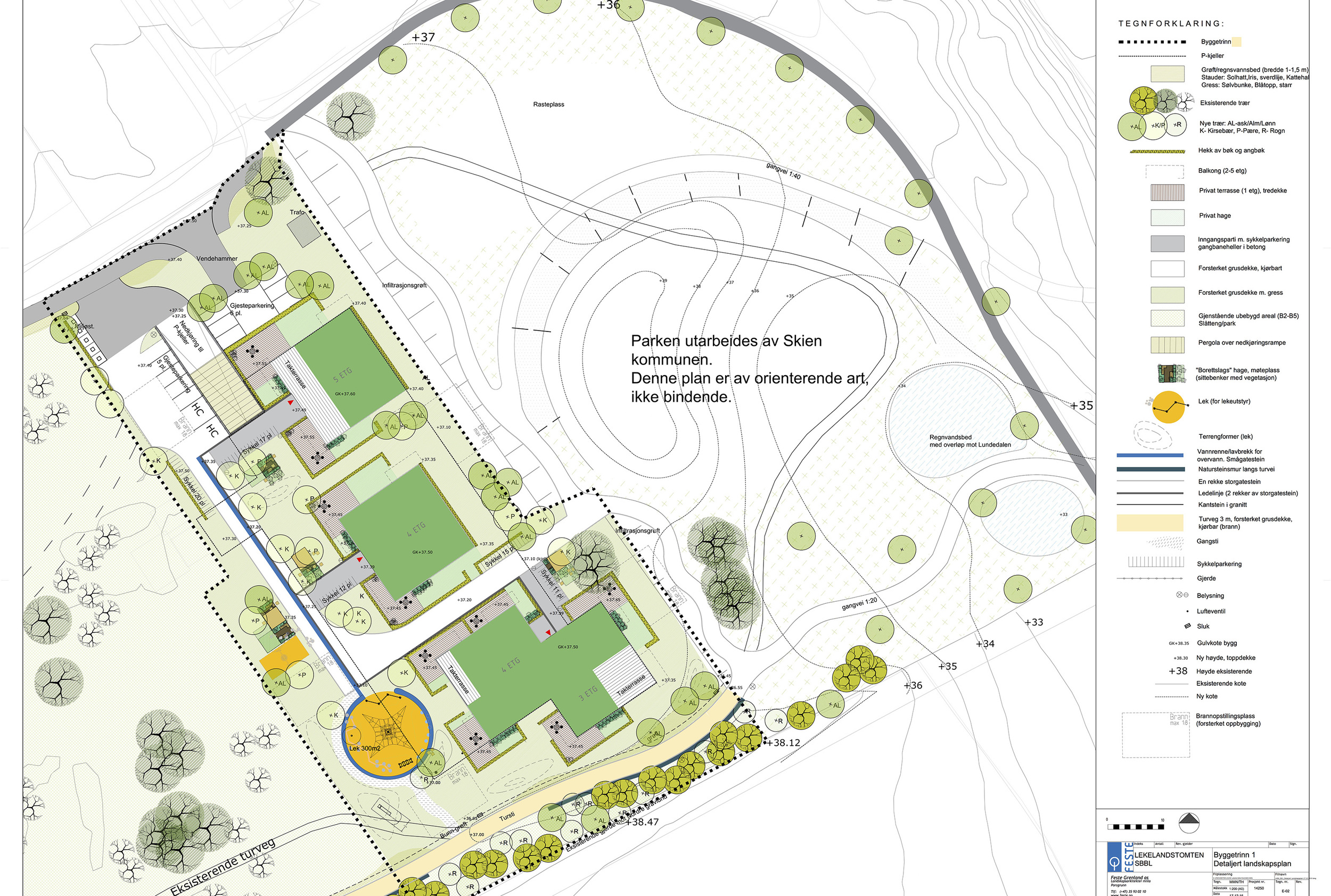 LARK Detaljert plan B01 E_02.jpg