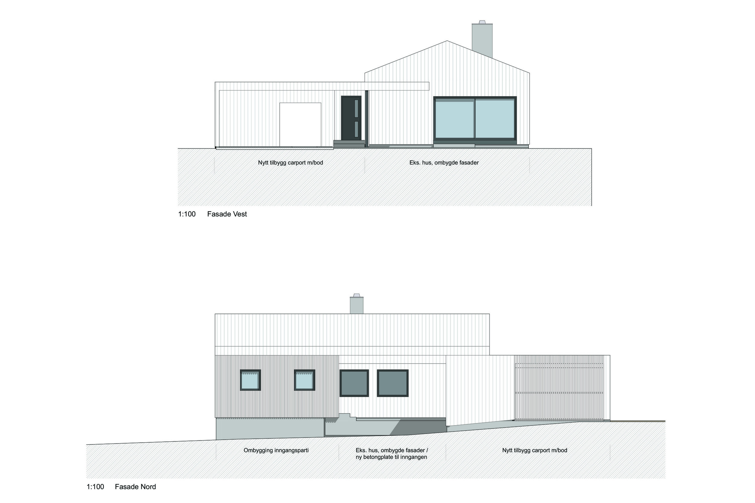 A40 Fasader-1.jpg