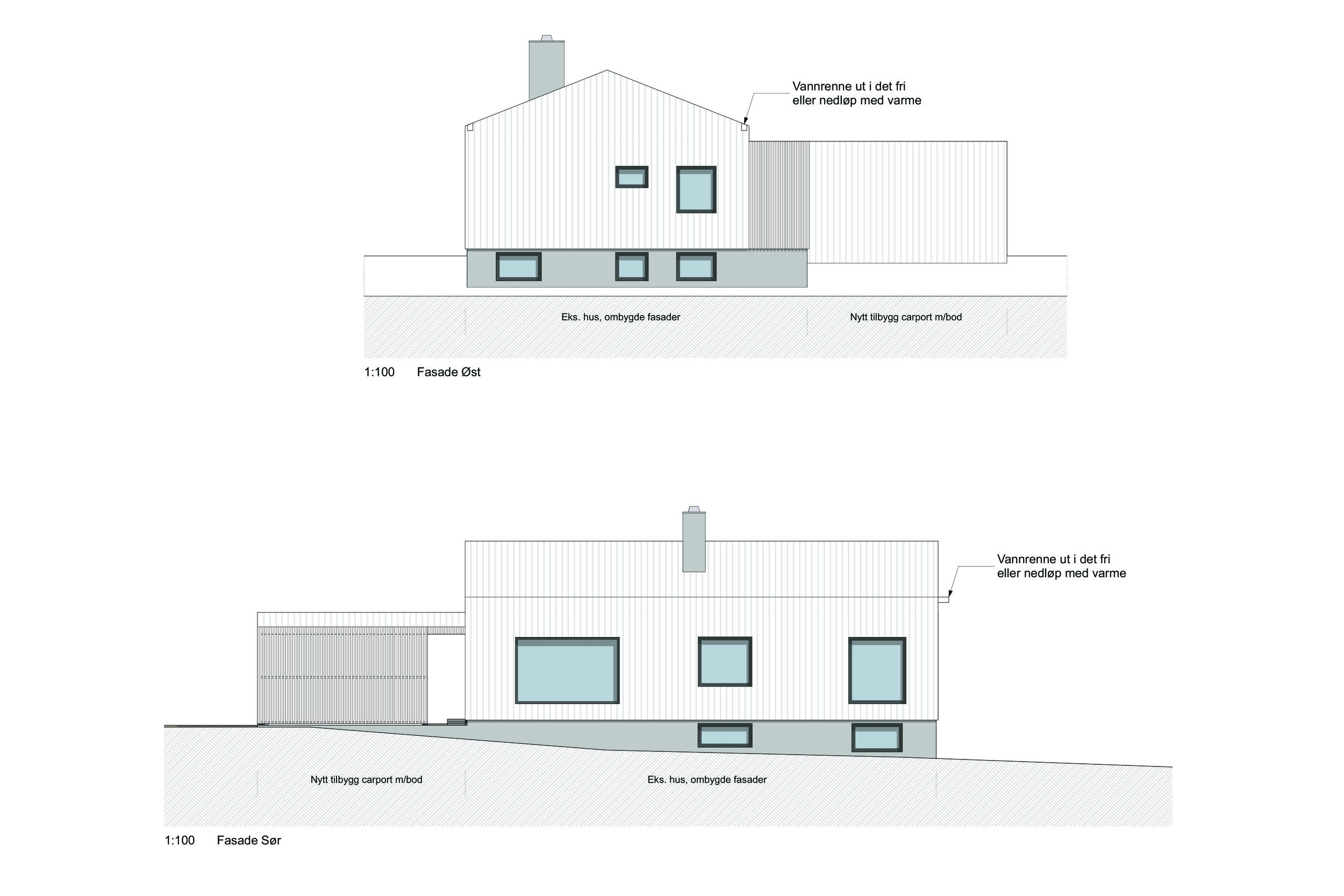 A40 Fasader-2.jpg