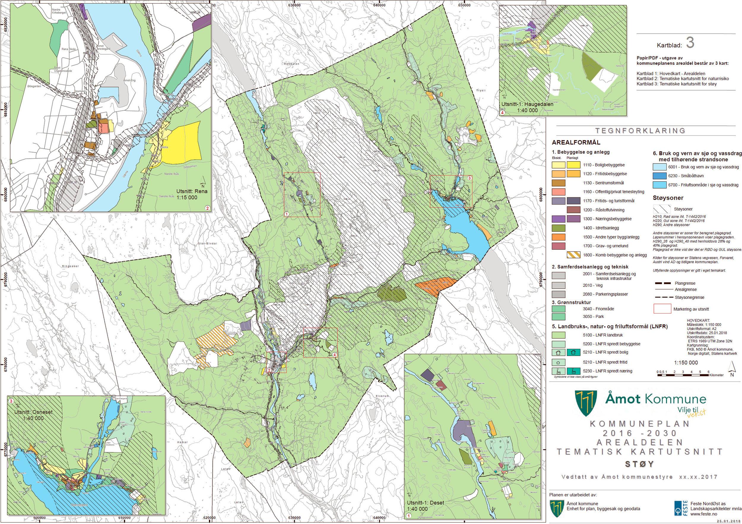 Tematisk arealplankart Støy.jpg