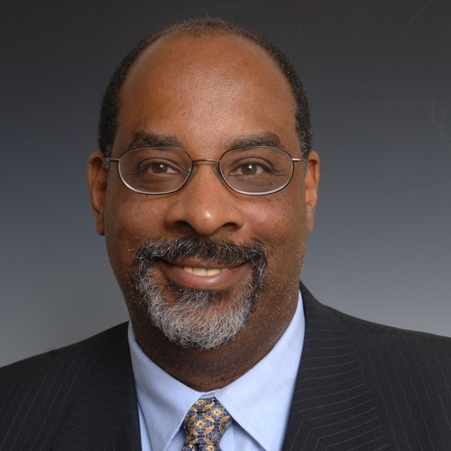 Joseph L. Graves, Jr., PhD