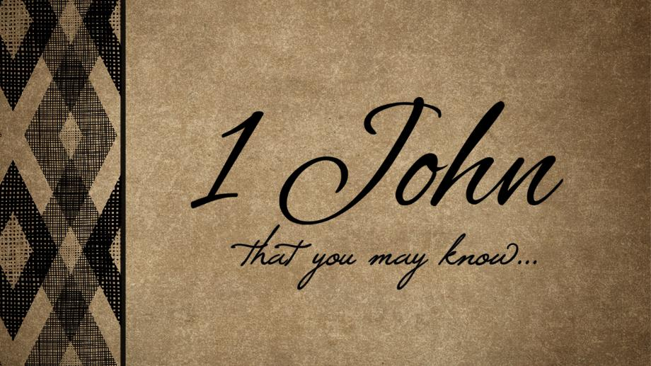 28634773-God-is-love-1john-4-8-Holy-Bible-Stock-Photo.jpg