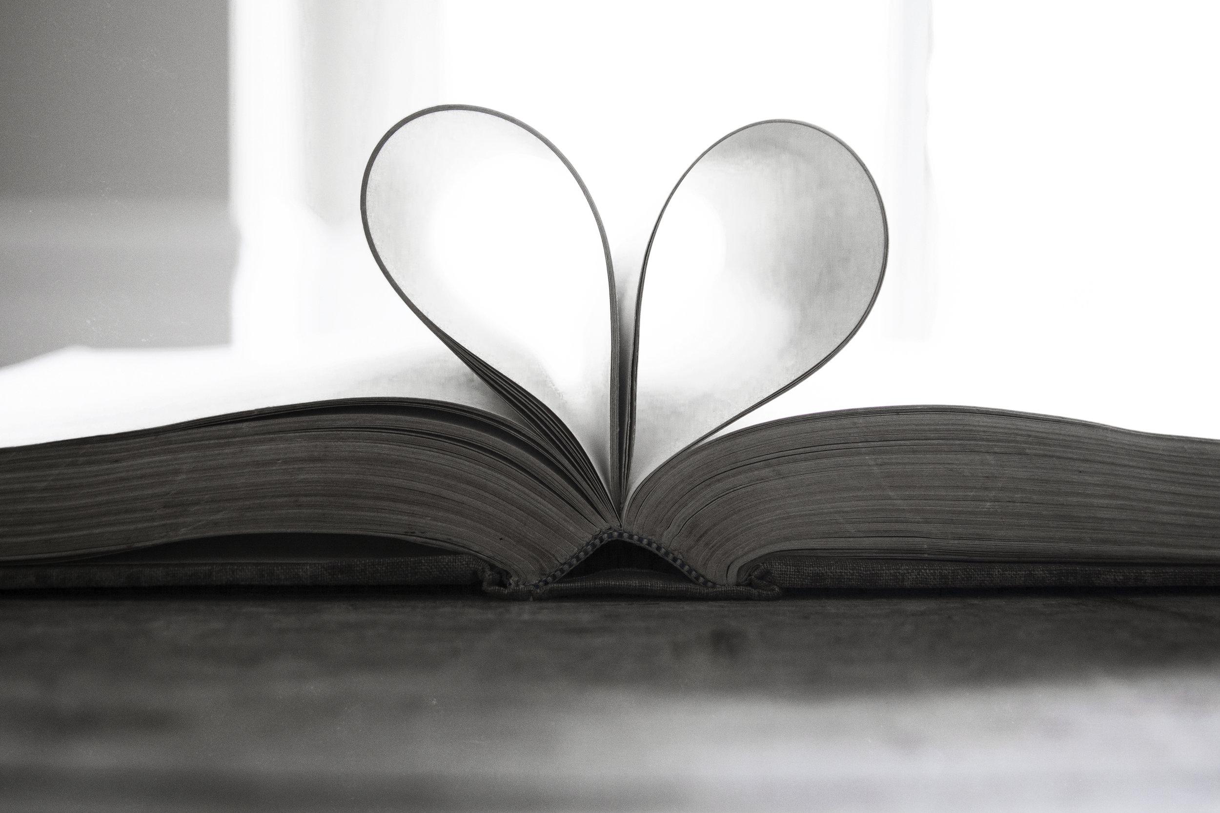 31253_Bible_Heart.jpg