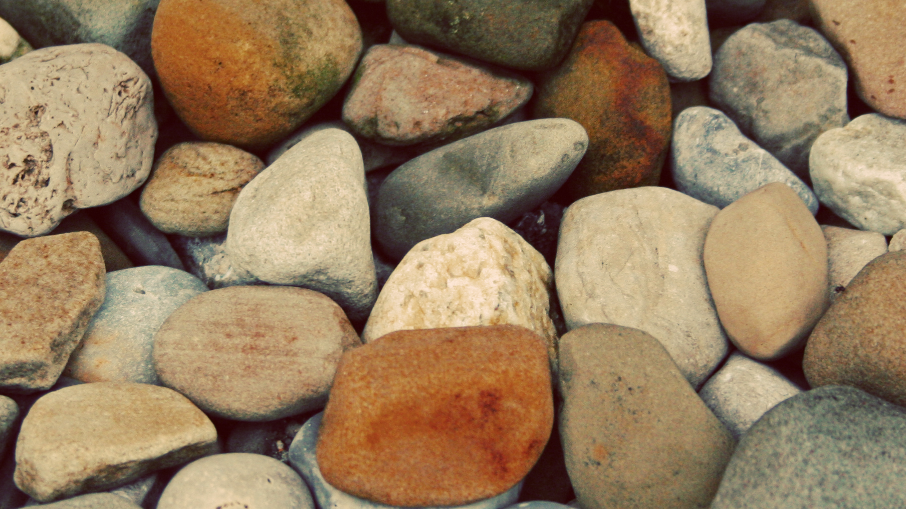 You found one of our Amazing Rocks..... -