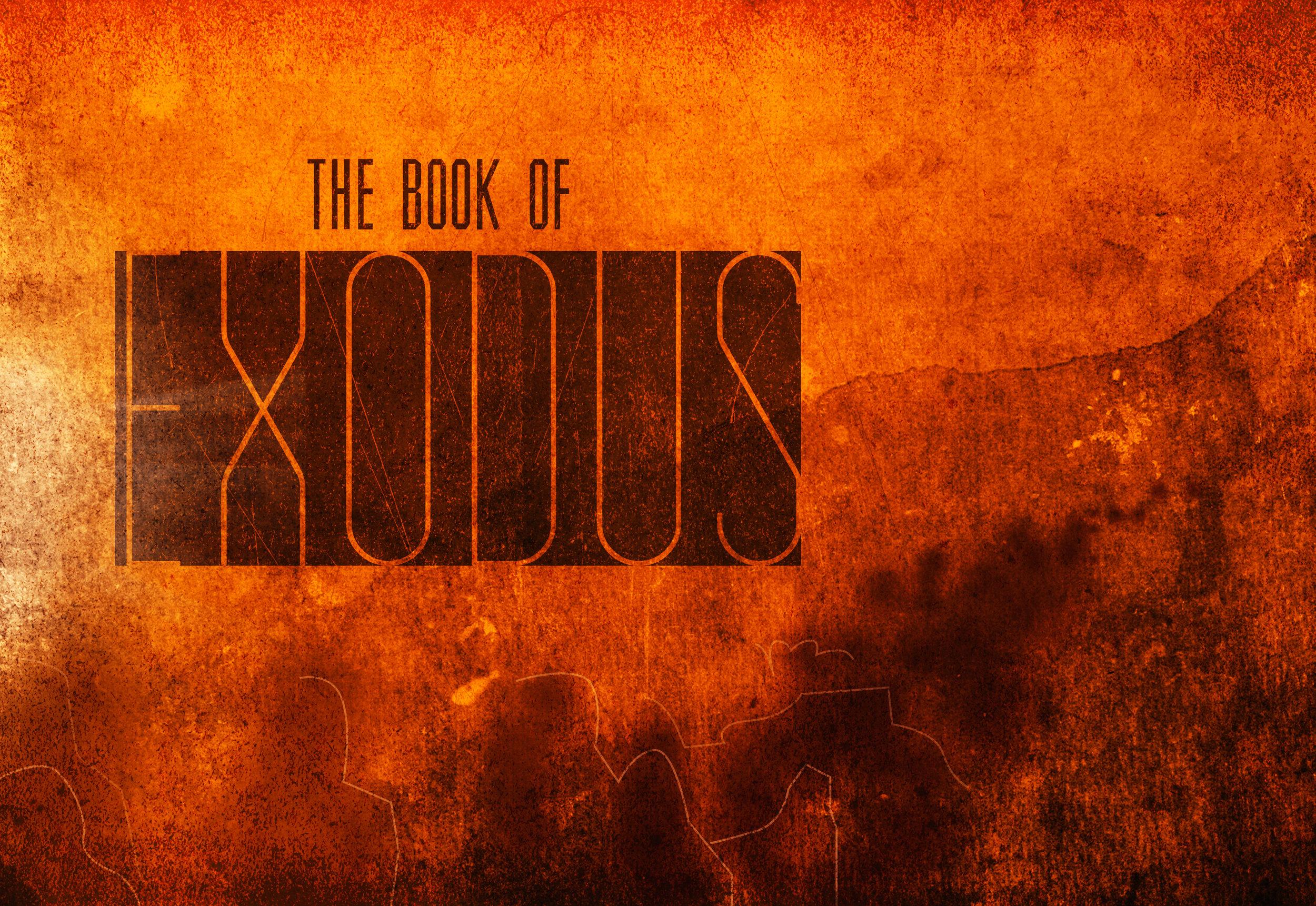 35446_Exodus.jpg