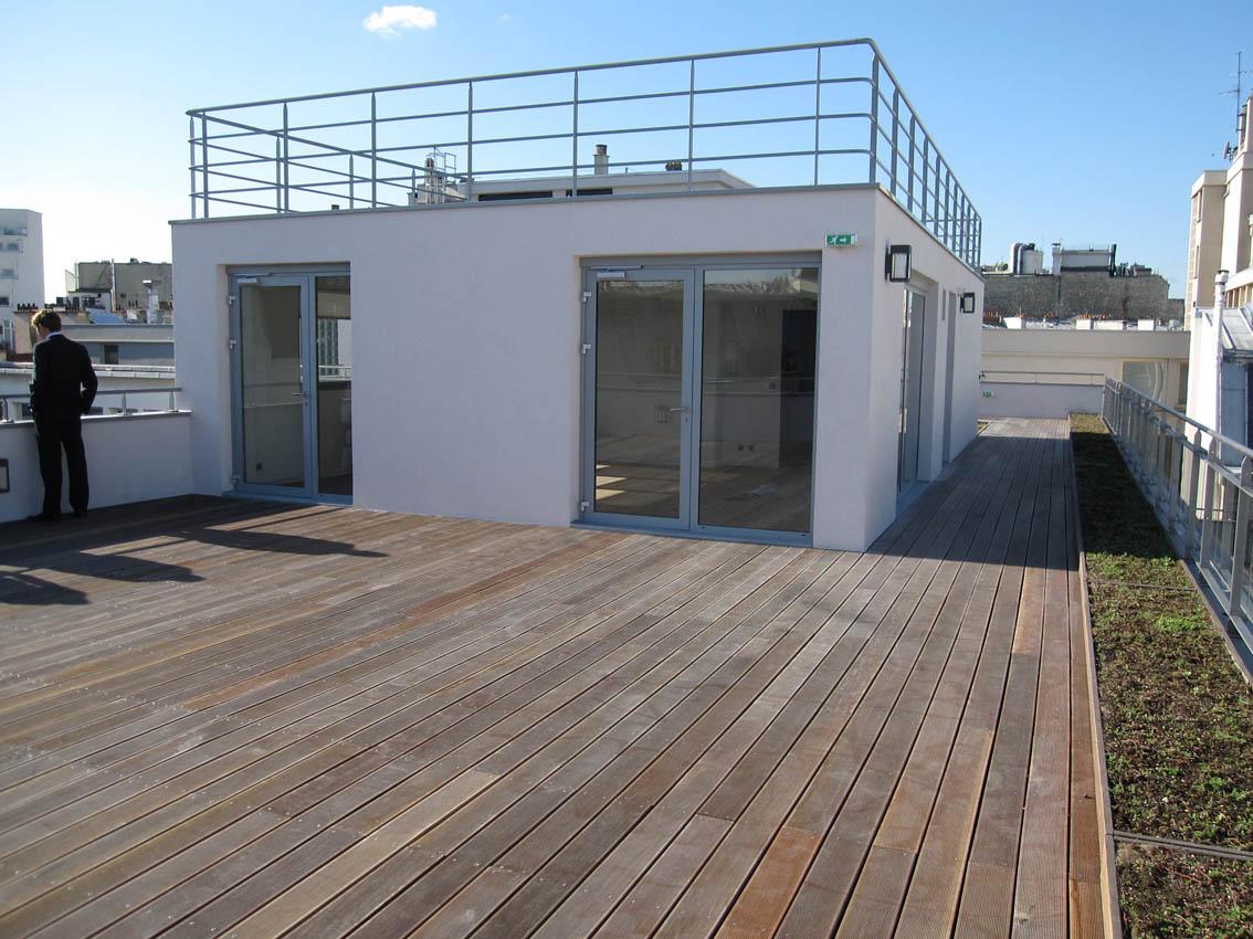 20-Terrasse.jpg