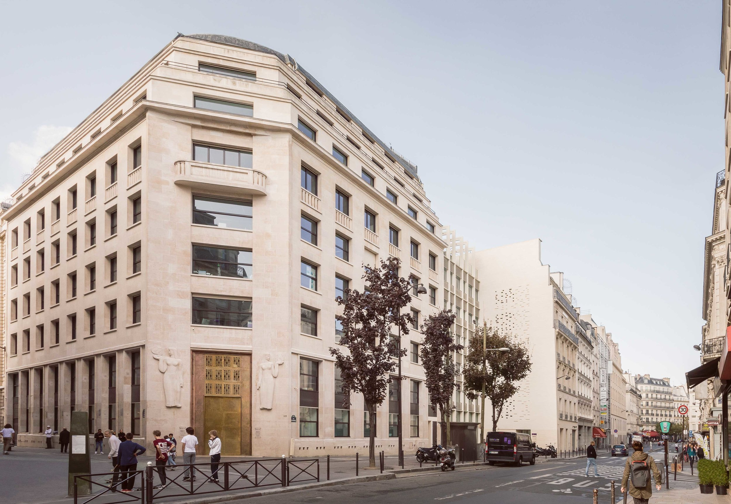 2016-10-22,-121-rue-Montmartre-HD-2---SITE.jpg