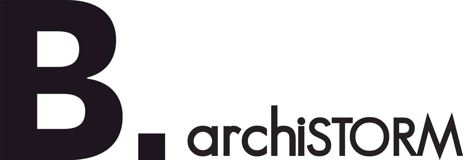 archistorm.jpg