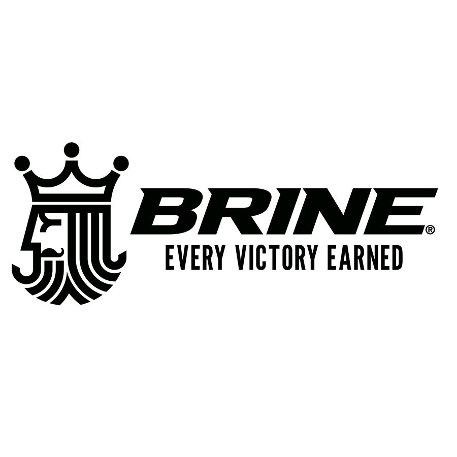brine-logo-tag-horizontal-copy-mod.jpg