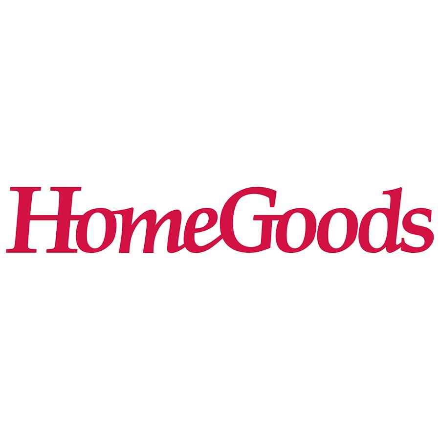 HomeGoodsNEWLYapprovedLOGO-6-1-12.jpg