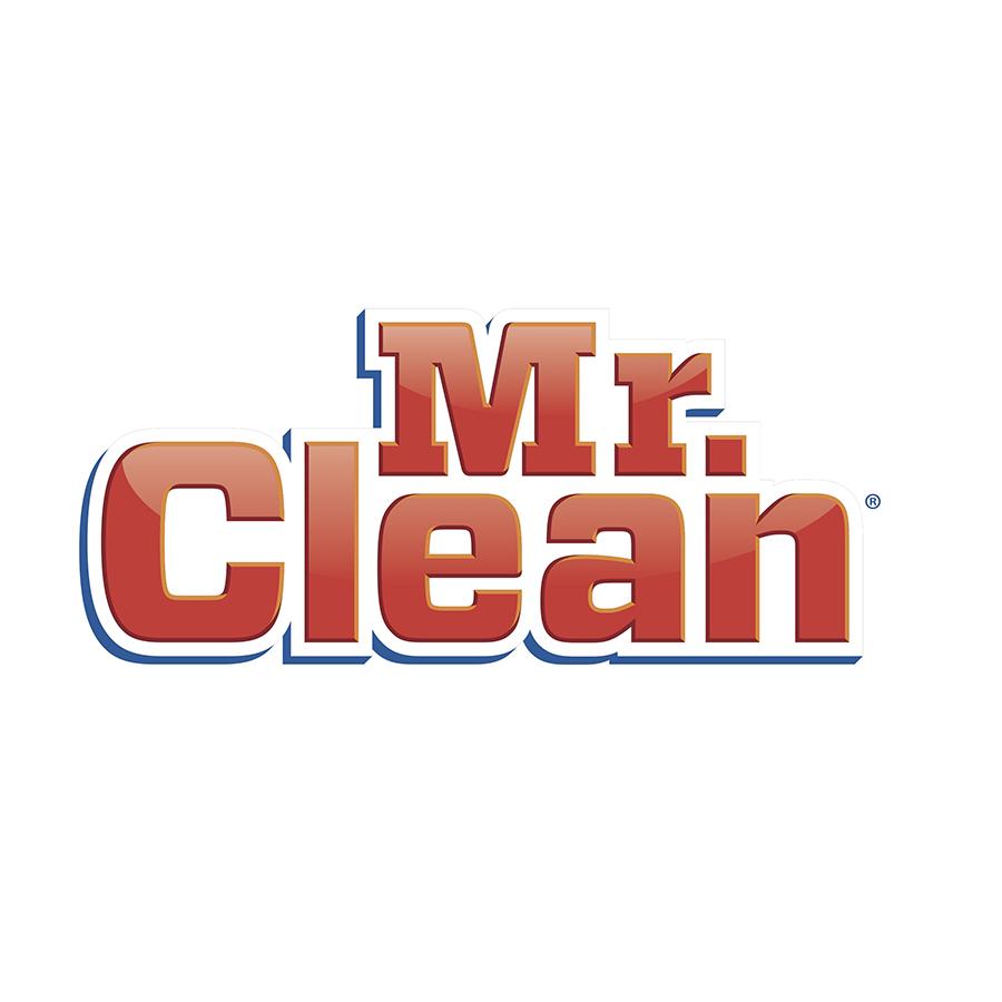 MrClean-Liquid-Muscle-CMYK-original.jpg