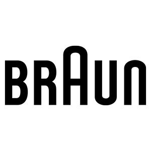 Braun.jpg