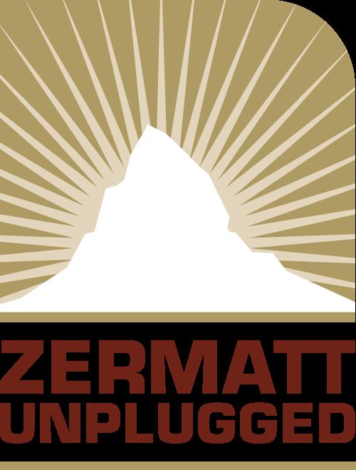 ZU-Logo-2016.png