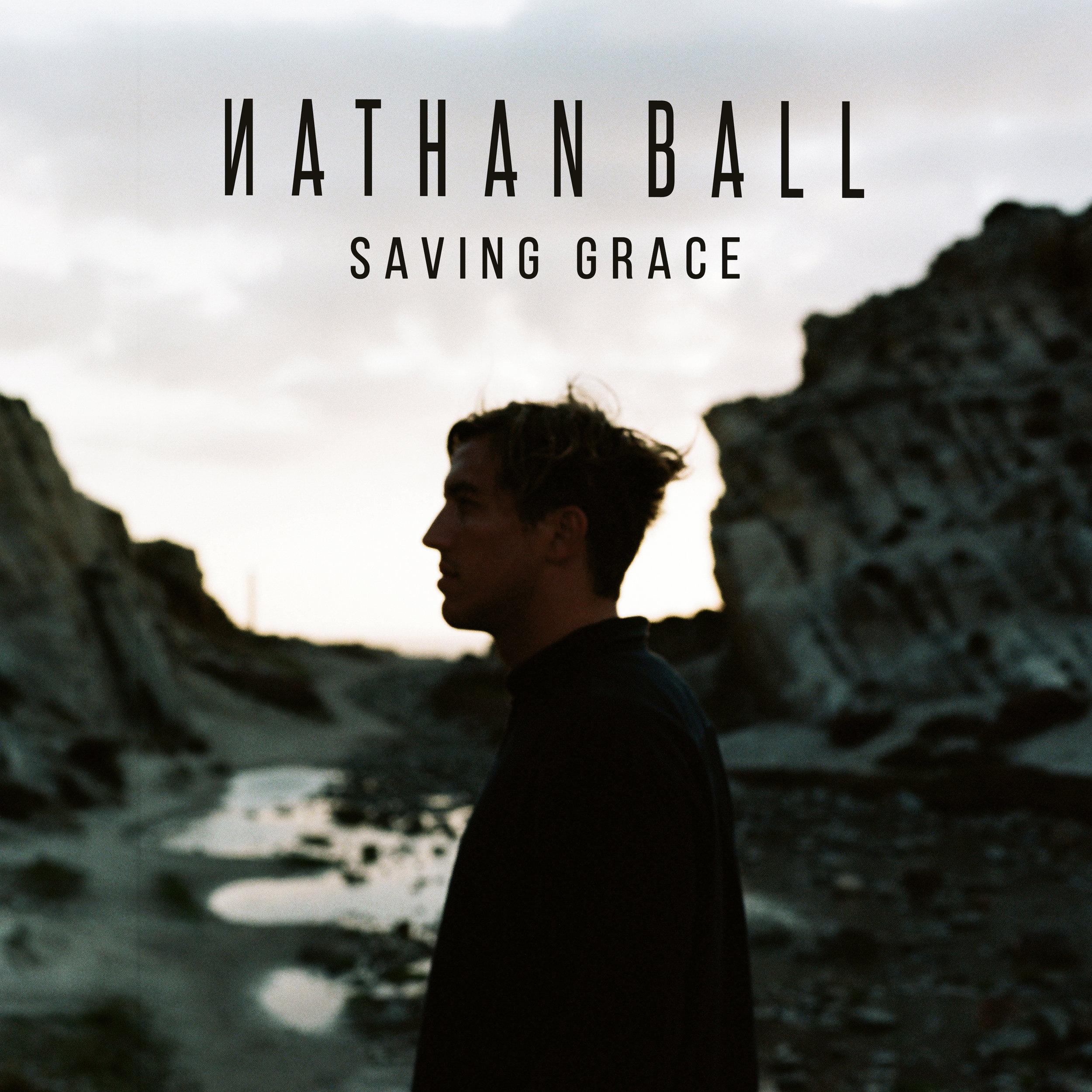 Saving Grace.jpg
