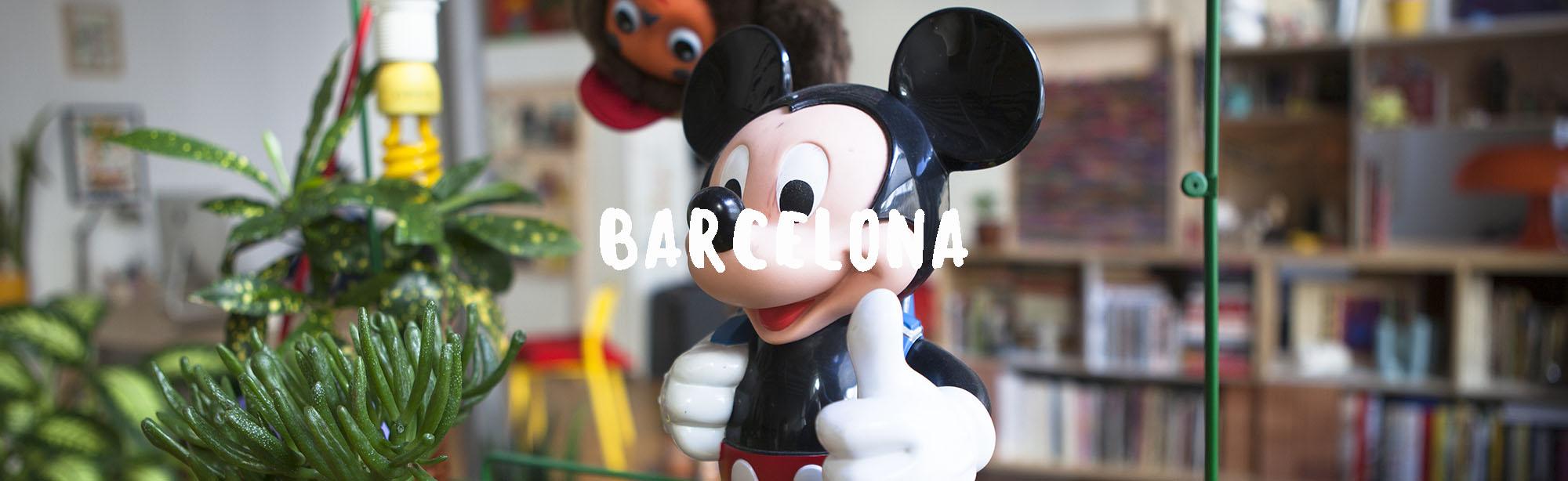tapa Barcelona 2.jpg