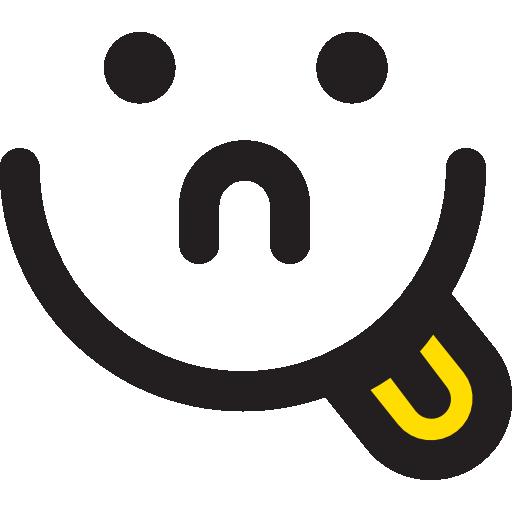 emoticon.png