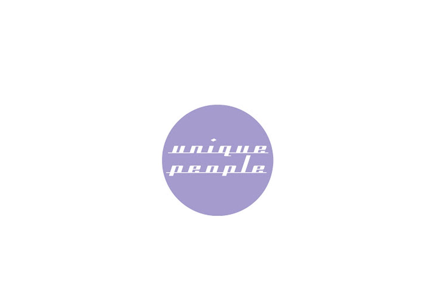 logo unique people.jpg