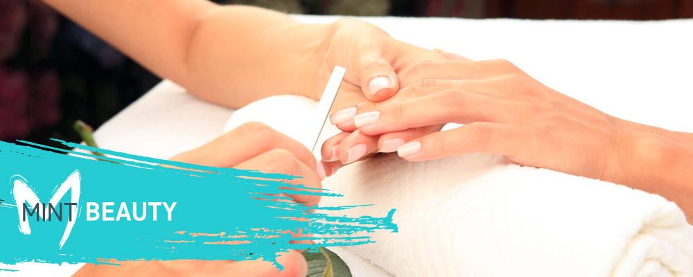 Beauty Salon Kilkenny - Nail Manicures - Pedicures - Nail Bar - Shellac