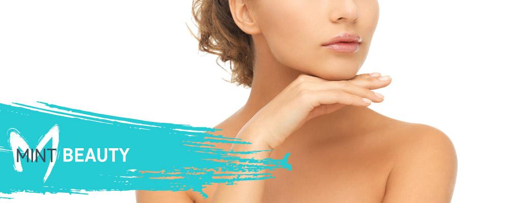 Body & Facial Waxing Treatments Kilkenny