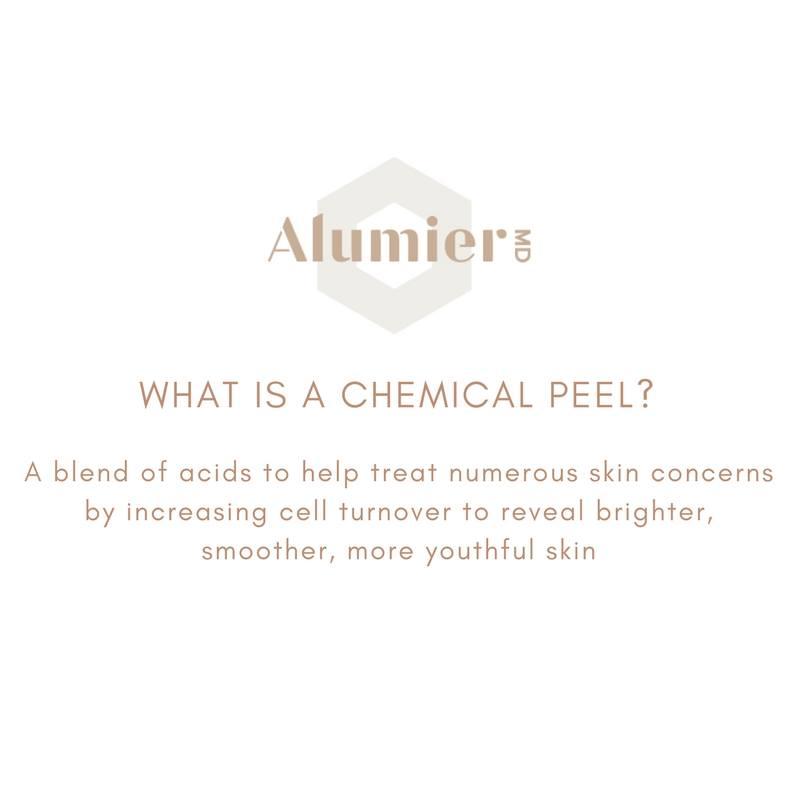 what is a chemical peel.jpg