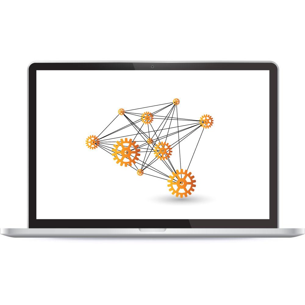 IBM Software & Services