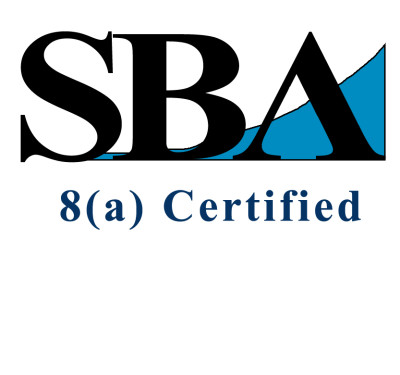 SBA 8a Contract #: 304175 Contract Period:  07/08/2010 - 07/07/2019    SBA Profile