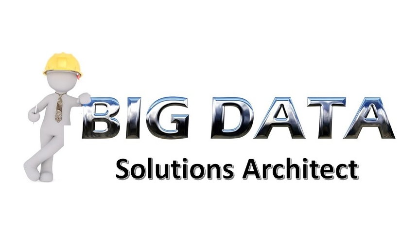 BigDataArchitect.jpg