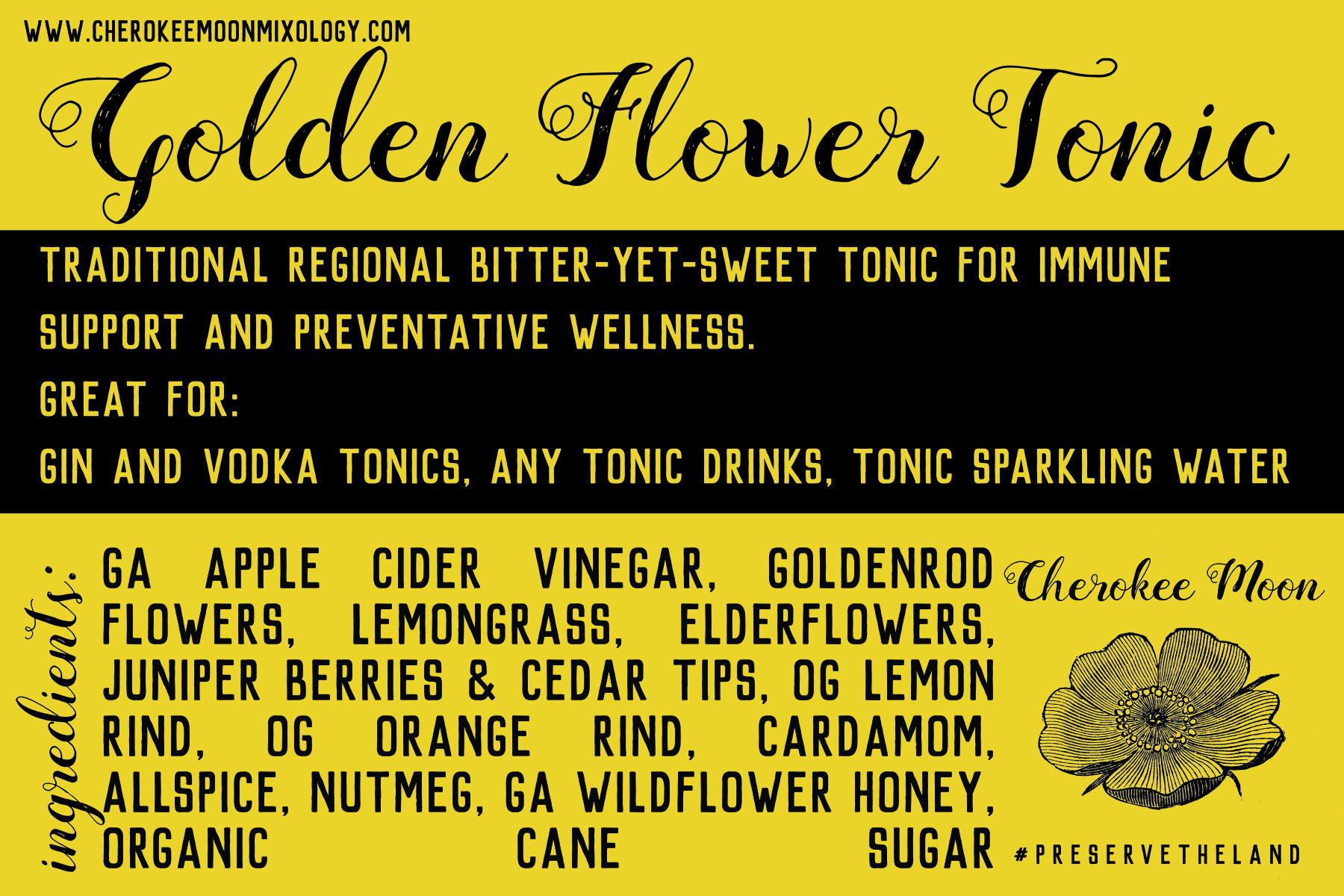 IC- GOLDEN TONIC.jpg
