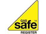Gas-safe.png