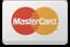 cc-mastercard.png