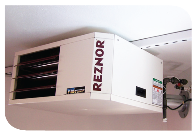 garage-heater-reznor-for-web.png