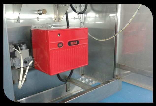 process-burner-2.png