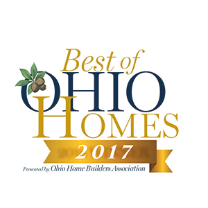 Best of Ohio Homes 2017.png