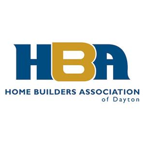 HBA od Dayton.png