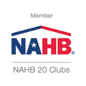 NAHB 20 Clubs.png