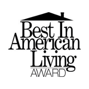 Best in American Living Award.png