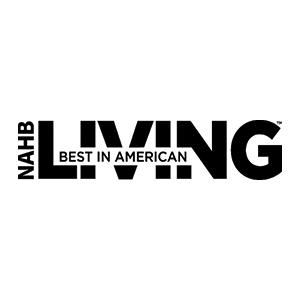 NAHB Living.png