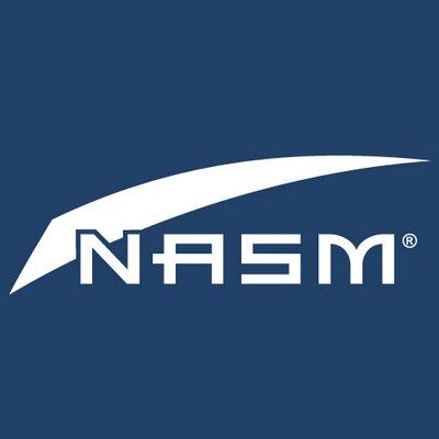 NASM Logo.jpeg