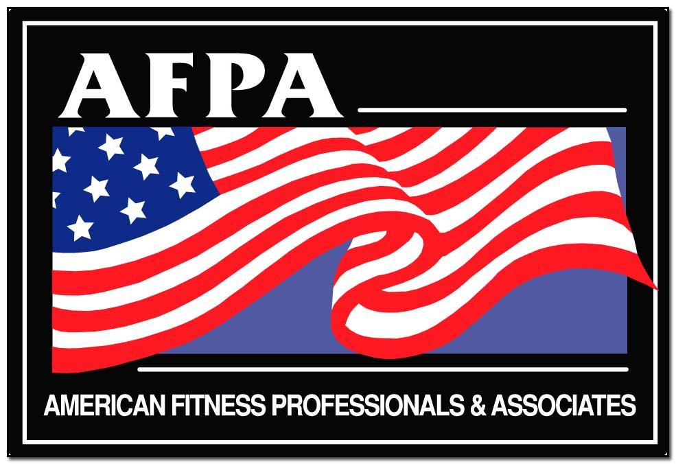 AFPA Logo.jpg