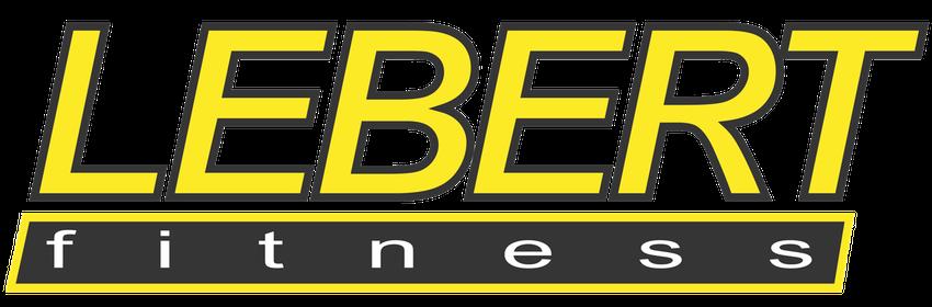 Lebert-Fitness-Logo-Big.png