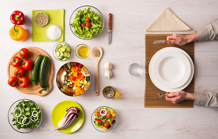 Portion-versus-serving.jpg