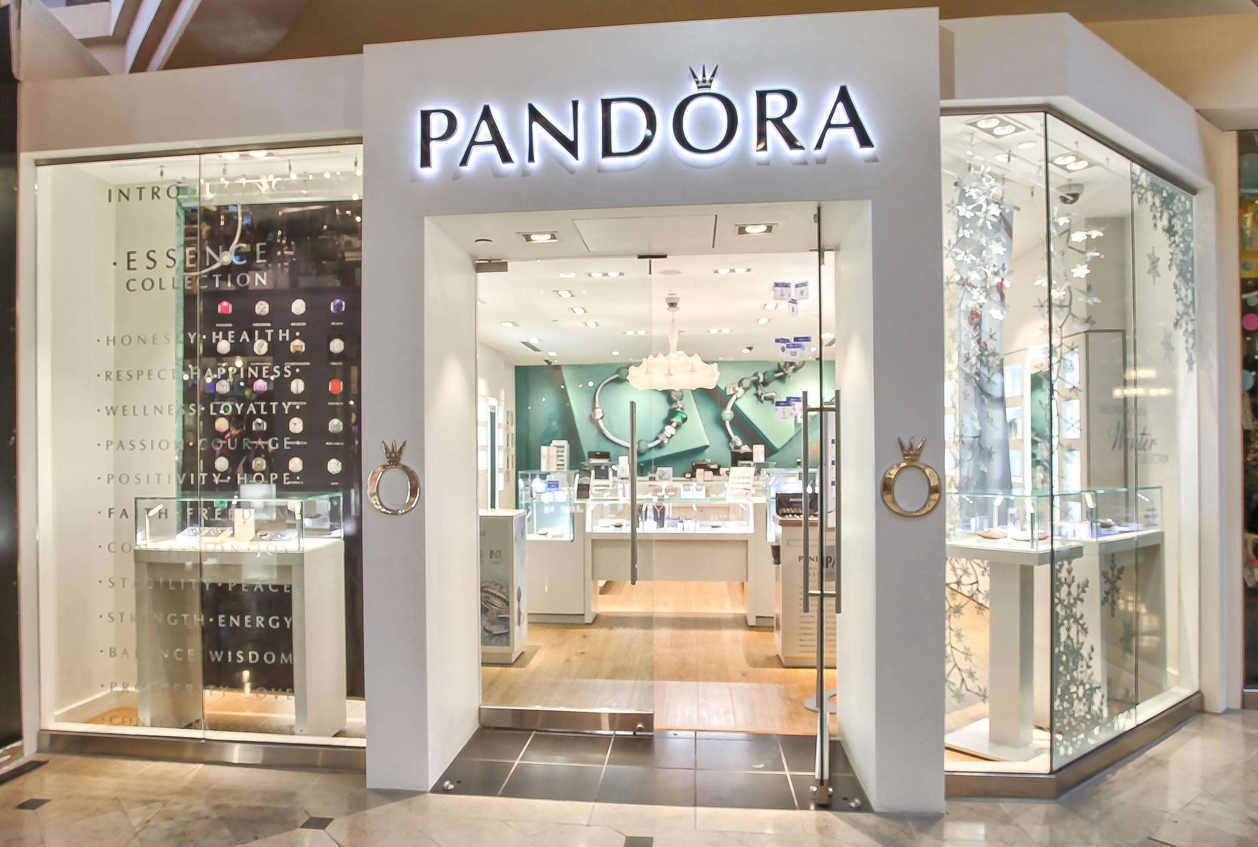 Pandora 2.jpg