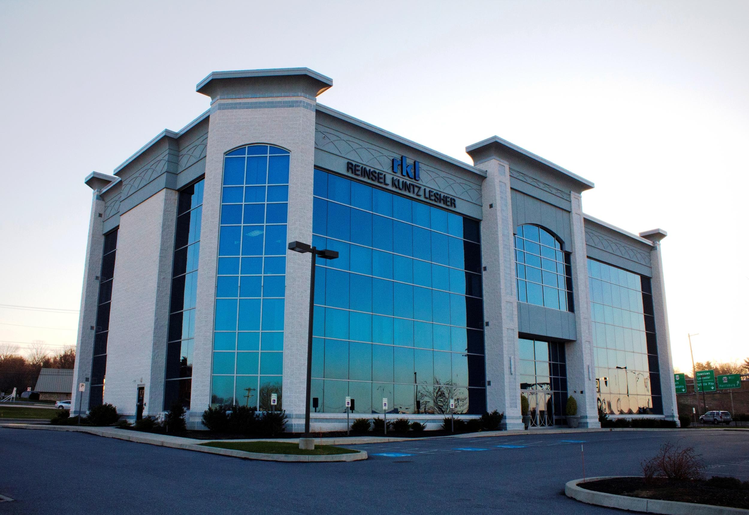 RKL Building 1.jpg