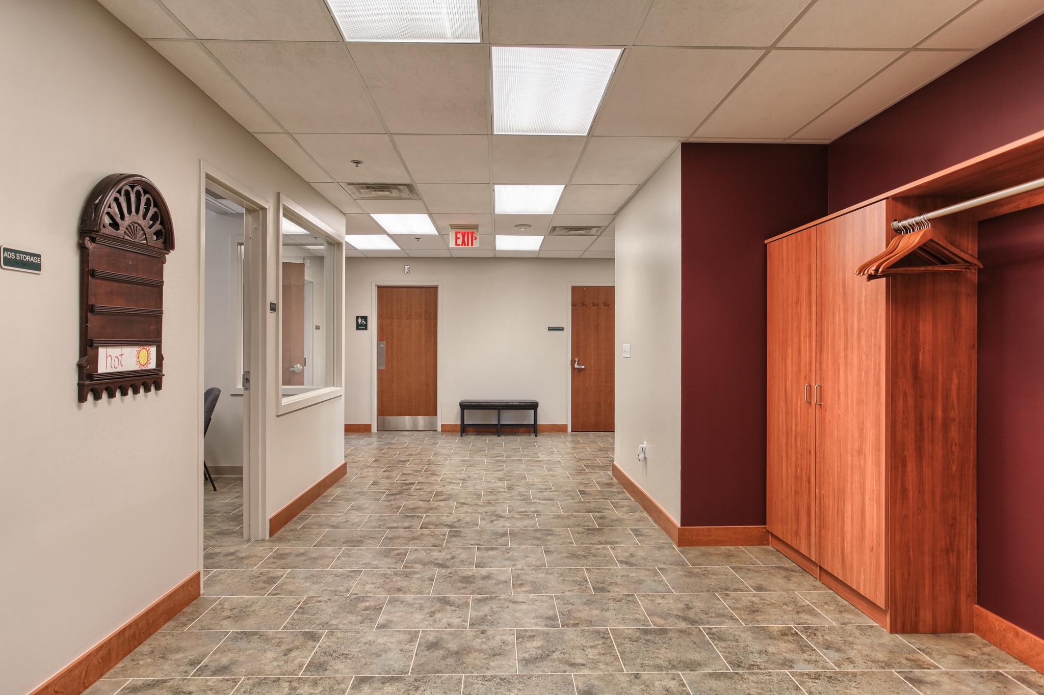 Lancaster Moravian Center (18 of 29).jpg