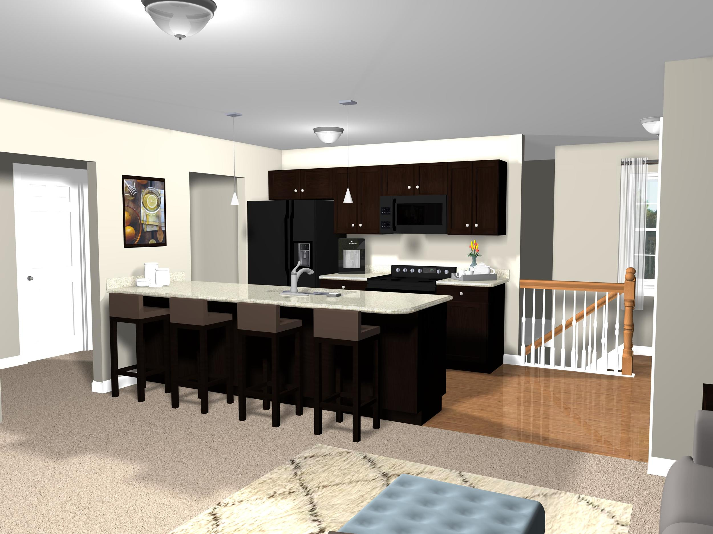 Kitchen Unit A1.jpg